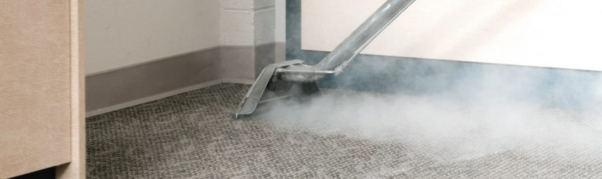 Kelly Commercial Cleaning Services provides expert commercial carpet care.