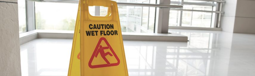 Kelly Commercial Cleaning Services is the floor stripping and waxing experts.